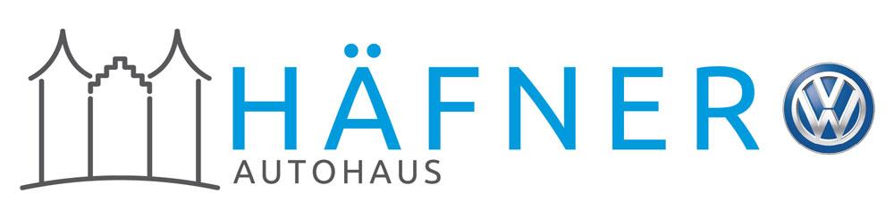 VW Autohaus Häfner