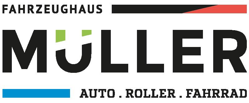 Fahrzeughaus Müller